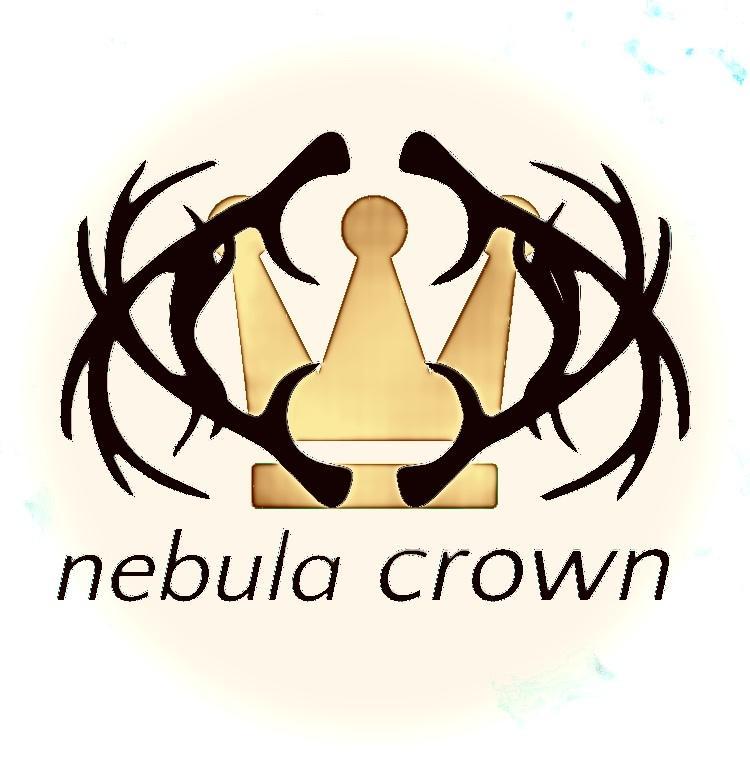 企業や若い女性向けのロゴデザインは作りますます かっこいいブランドイメージのロゴデザイン