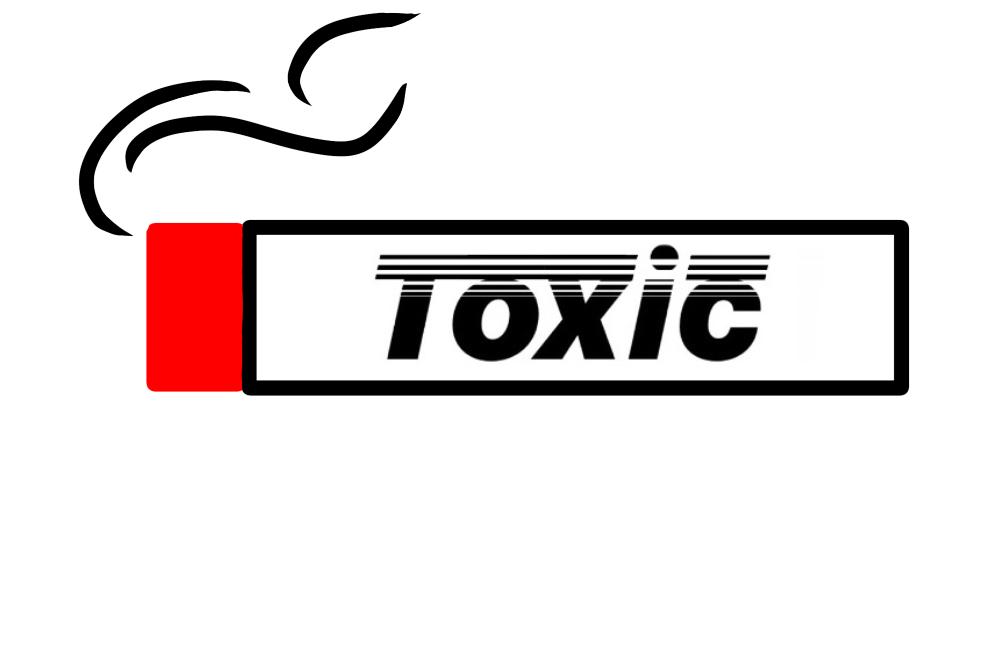 ロゴやデザインを考えます オリジナルロゴを必要とする様々な方へ! イメージ1