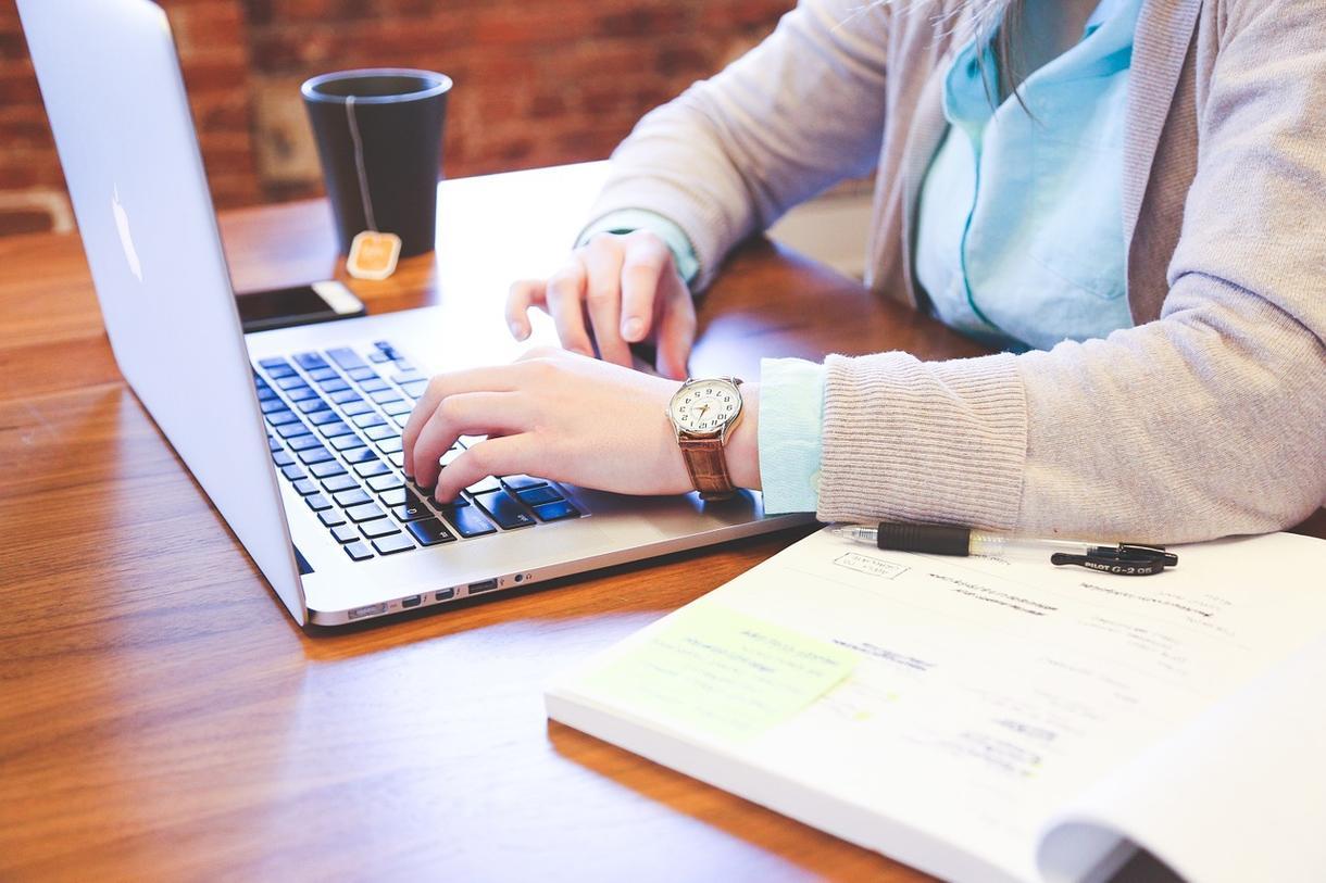 あなたのホームページの改善点ご提案します 【HP初心者必見】ホームページリニューアル前の調査手伝います