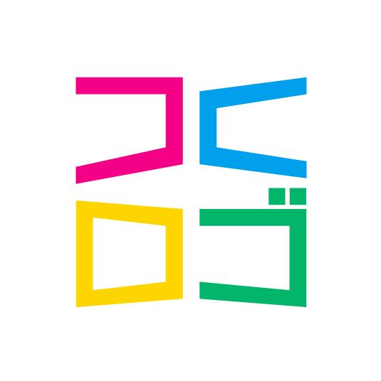 お名前のロゴをデザインします 開業・アーティスト・プレゼントなどにおススメです!