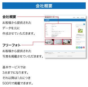 WEBサイトを1万円から作成いたします 新規作成、スマホ対応のためのリニューアル、気軽にご相談下さい