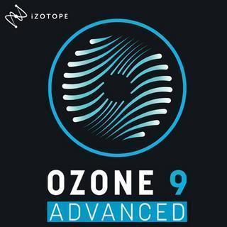 ozone 9 マスタリングします 簡単音圧アップ!!丁寧・迅速を心がけます。 イメージ1