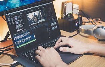 ビジネス系、エンタメ系、ライン系動画編集承ります ビジネス系、エンタメ系、ライン動画編集チャンネル運営承ります イメージ1