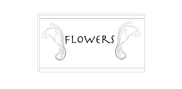 ロゴやミニイラストの作製、名刺の作成を致します クラッシックなデザインからポップなデザインまで