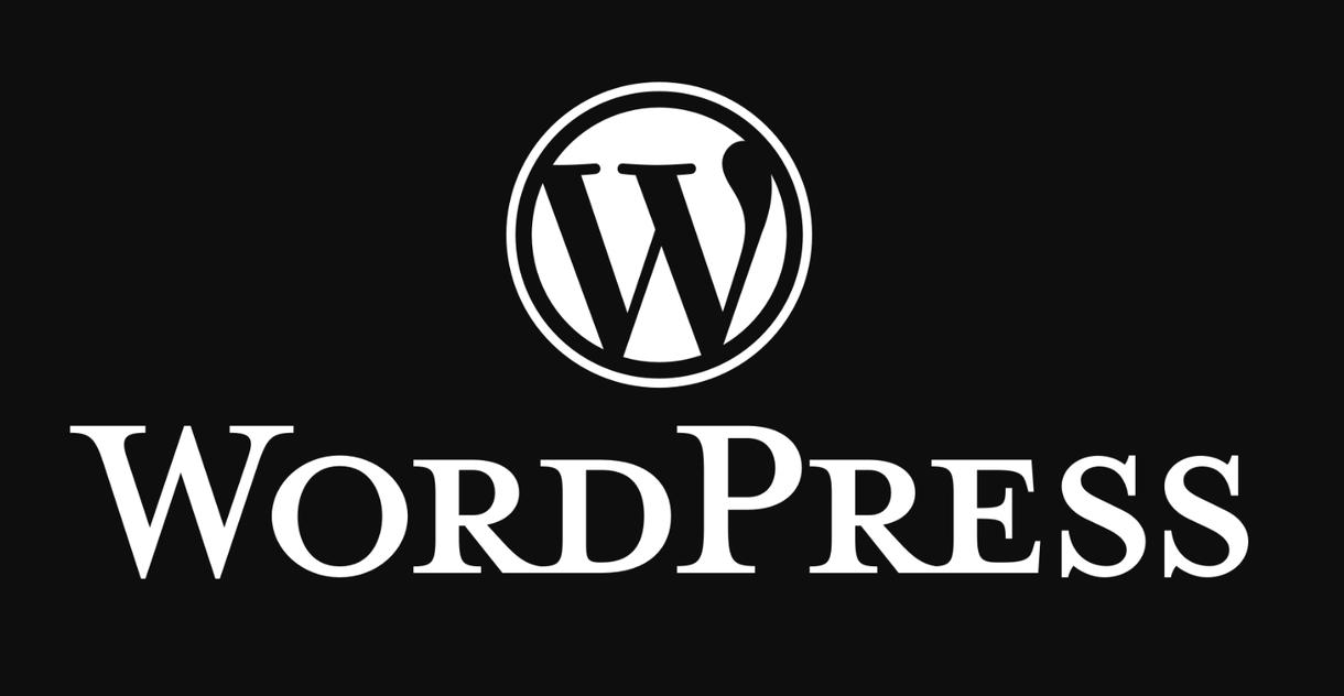 お店のホームページをワードプレスで作成します ワードプレスで、スマホ対応のホームページが欲しい方