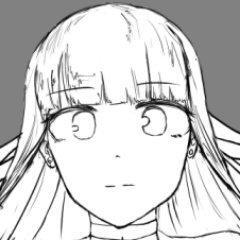 SNSアイコン描きます アニメ系、キャラクター系アイコンにしたい方