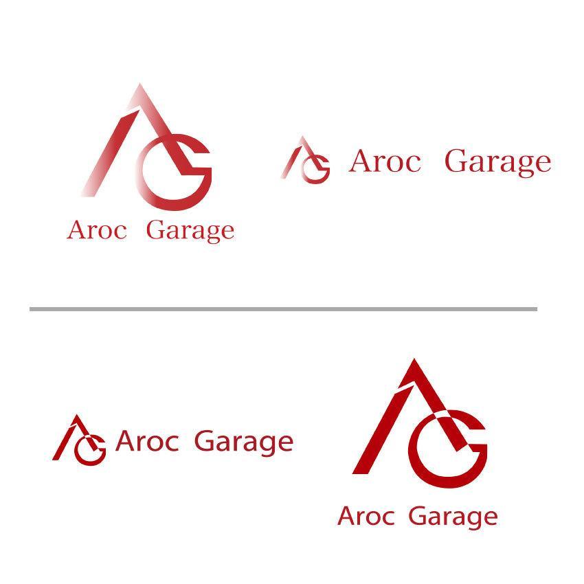 new!シンプルでかっこいいロゴを作ります ご相談ください☺︎満足していただけるものをつくります!