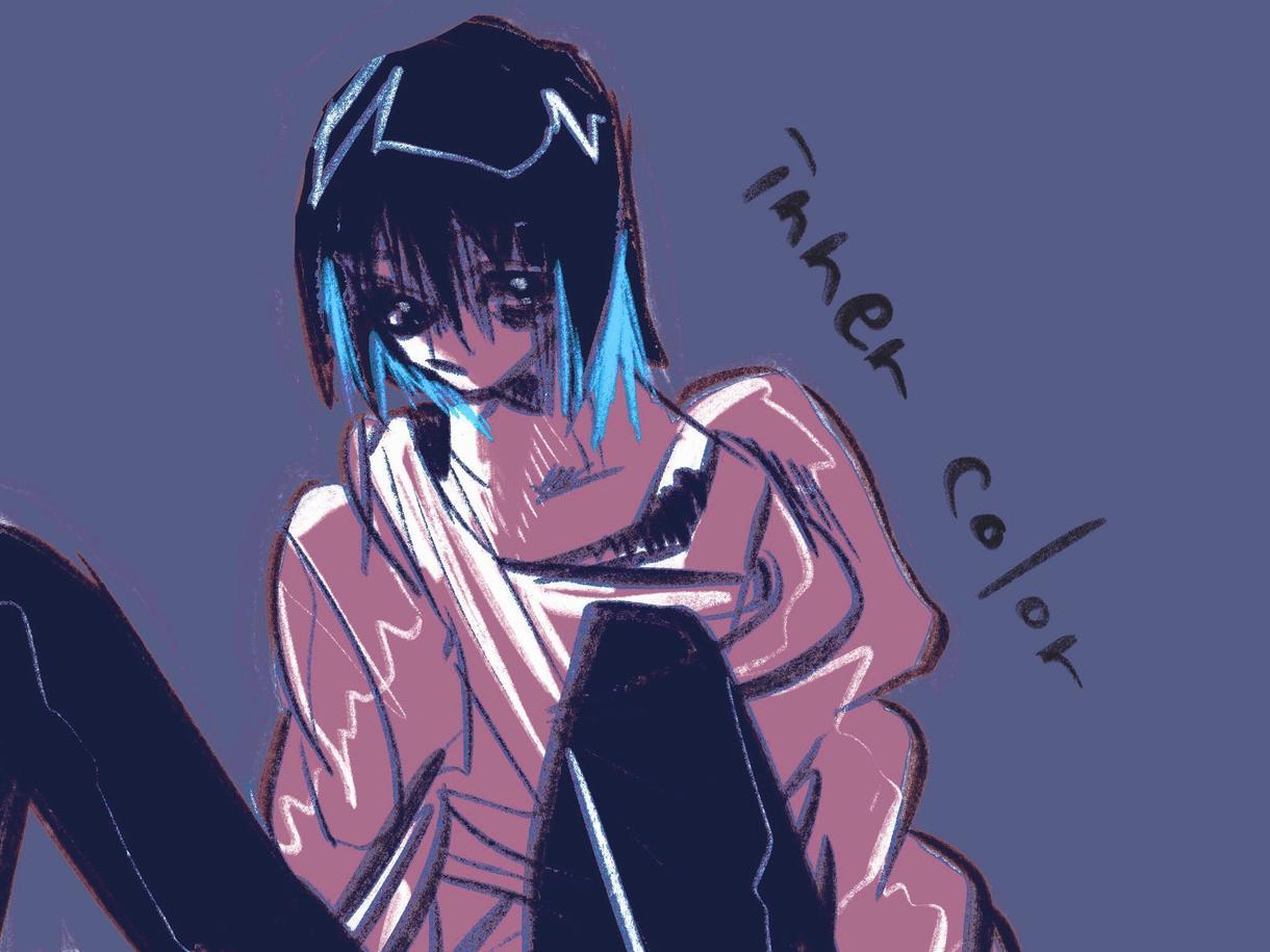 かわいい女の子描きます いまどうしても美少女を必要としている方へ