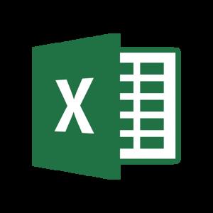 Excel のお困り事相談何でも解決します IT サポート 40 人以上の経験からお困り事解決します! イメージ1