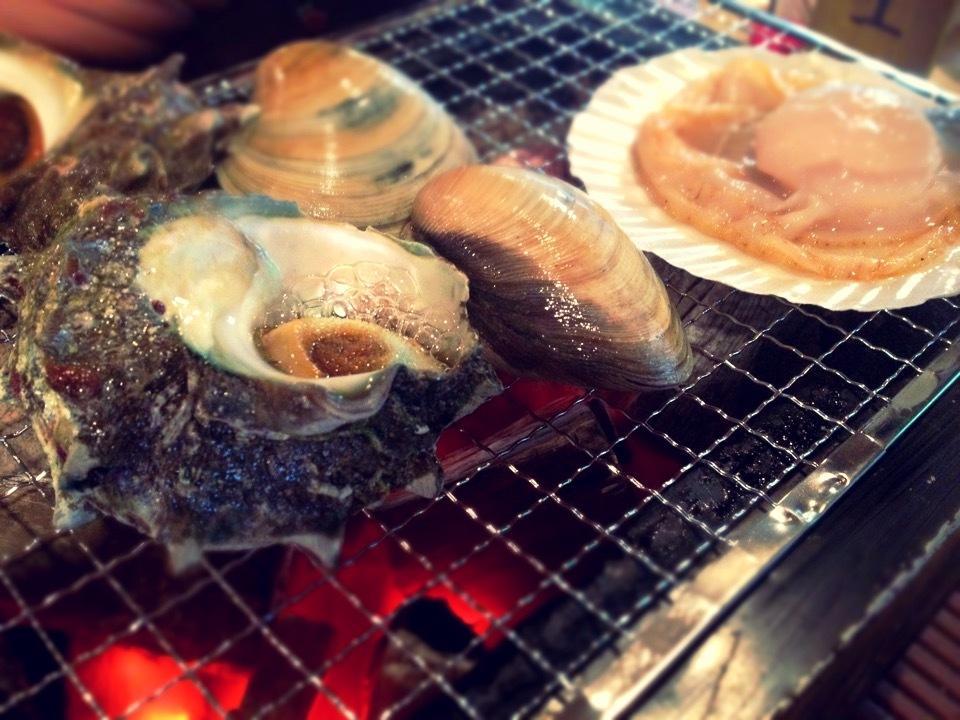 美味しそうな食べ物の写メ提供します スイーツから海鮮、お肉までグルメな写真がたくさんあります。