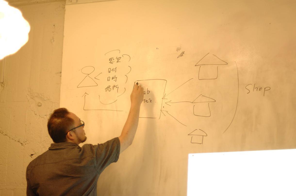 即戦力Webクリエイター養成講座をします Web業界で仕事をしたいと考えている方へ