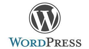 WordPressのメンテナンスを行います WordPressに関わる保守作業をさせて頂きます。