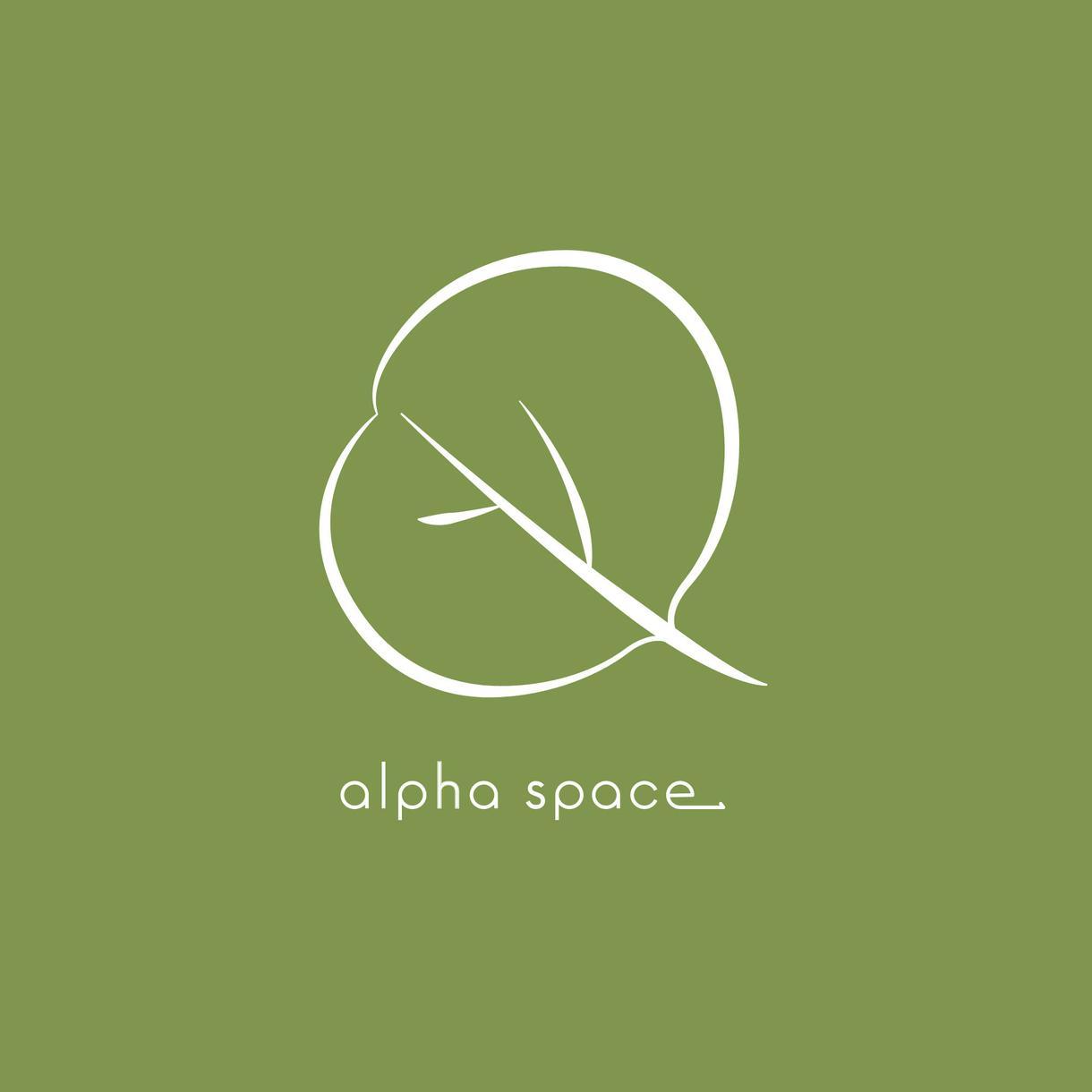 伝わるロゴデザインを制作します シンプルで本質をとらえた「伝わる」ロゴを制作します