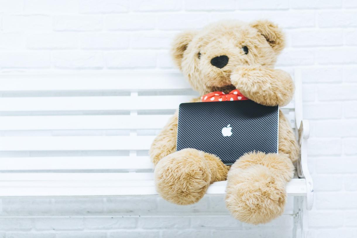 高品質なブログを制作いたします ご自身でサイト管理・著作権保護したい方におススメします!