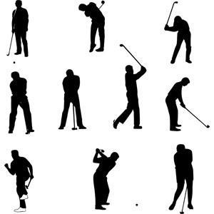 初心者の方からゴルフの上達サポートさせて頂きます スイング改善 スコアアップ 小さなことから相談にのります。