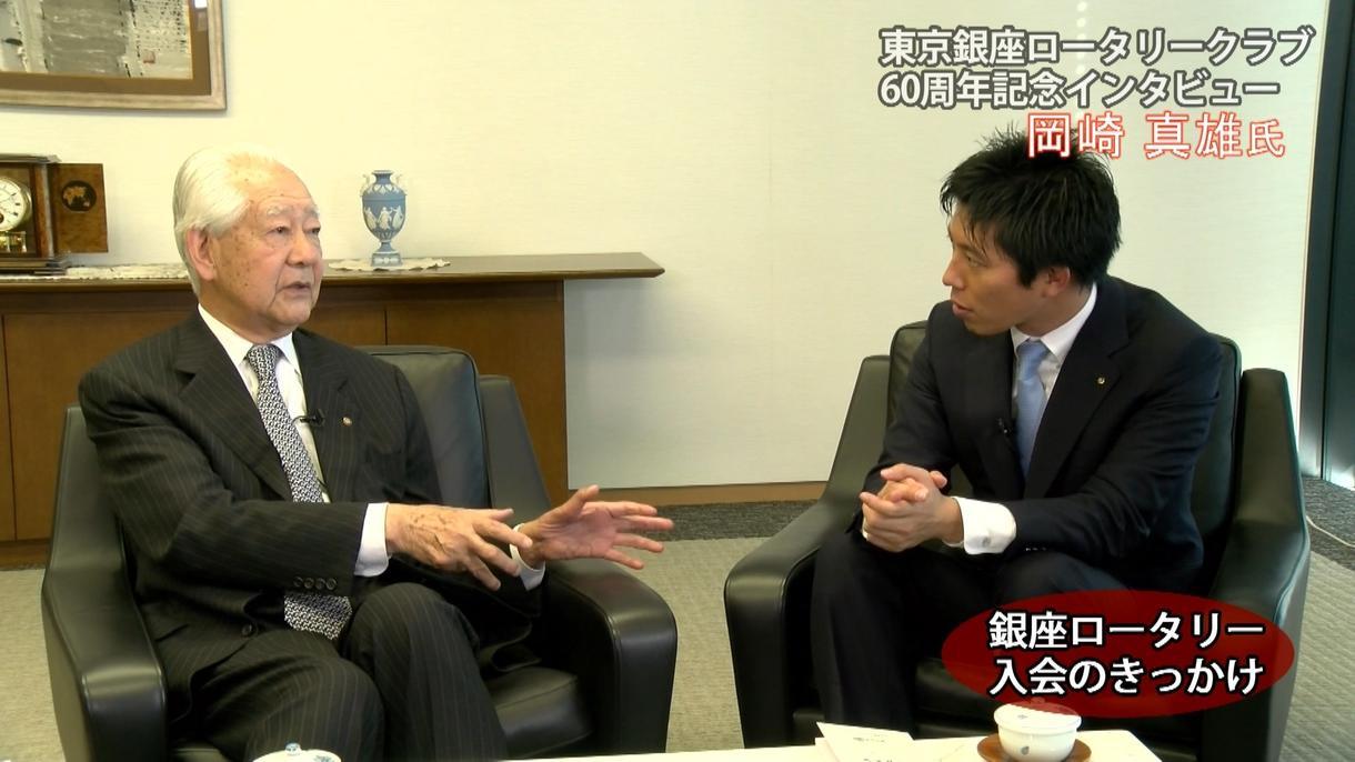 埼玉・東京でのインタビュー撮影を代⾏いたします TV報道撮影も行うスタッフが代理撮影(1時間)します。