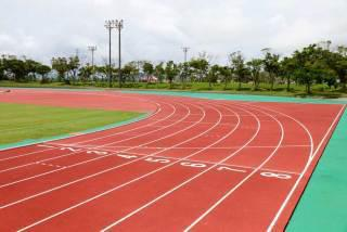 長距離走のタイムを伸ばす方法教えます 最近陸上競技を始めた人やタイムに伸び悩んでいる方におすすめ