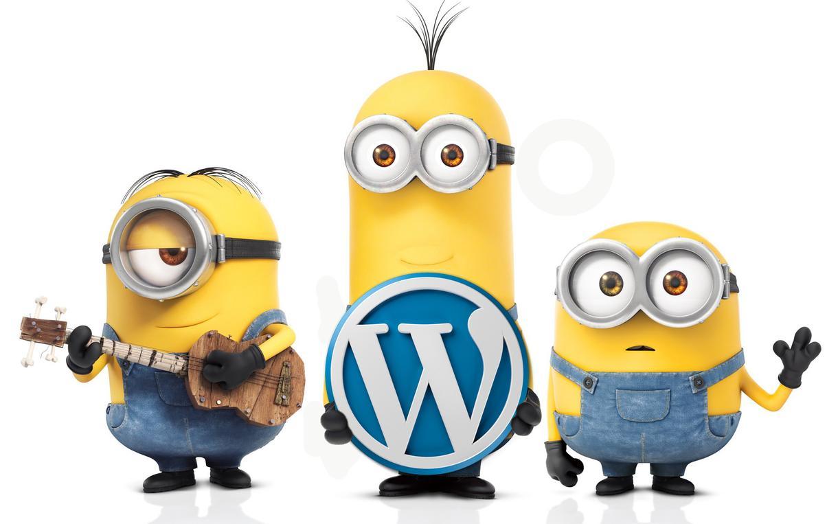 Wordpressのことなら何でも承ります インストールからサーバー設定までお気軽にお電話ください。