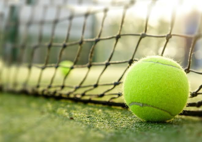 テニスのコーチングします どんな悩みでも寄り添います!!