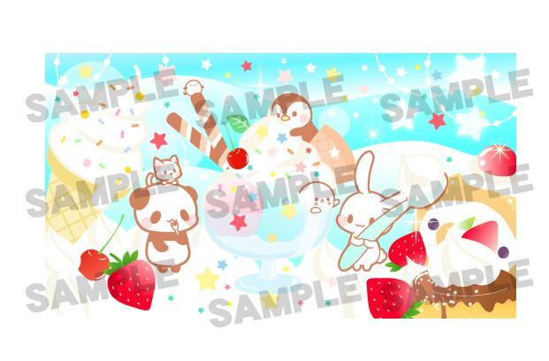 YouTubeチャンネルアートのデザインします ¥5000~デザインの内容によってお見積り致します イメージ1