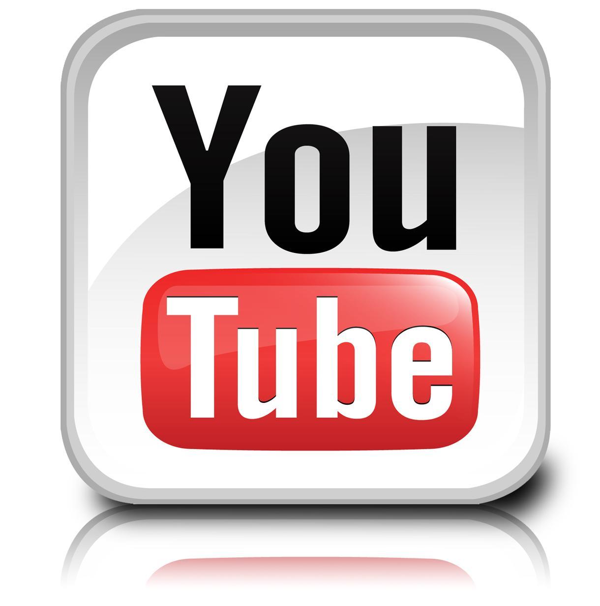 忙しいYouTuberの動画編集をお手伝いします 時間のかかる動画編集作業を高品質に任せてみませんか?