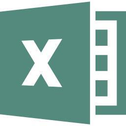 各種excelファイルを作成いたします 関数や条件付き書式を使って便利なファイルを作成します データ整理 集計 エクセル作成 ココナラ