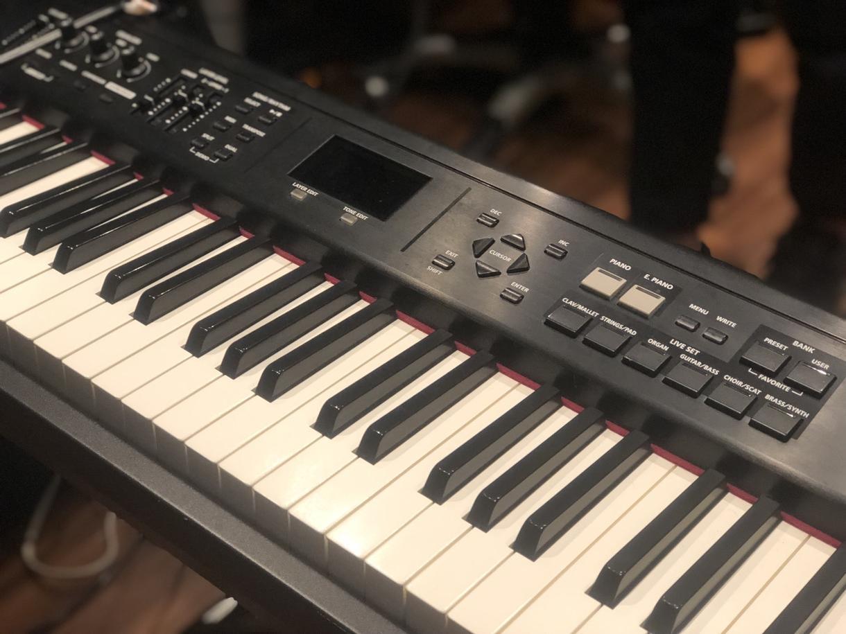 ピアノ楽曲へ編曲します ゲームやドラマなどのBGMに使う楽曲が欲しい方向け