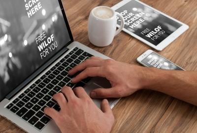 パソコン系雑務なんでもやります Word、Excel、PowerPointなどなど イメージ1