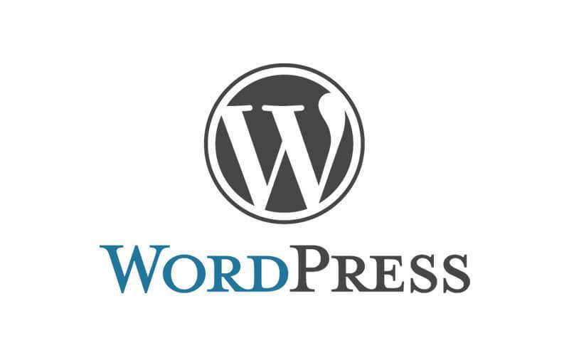 ブログの開設サポートします WordPress導入、独自ドメインの取得、サーバー登録など イメージ1