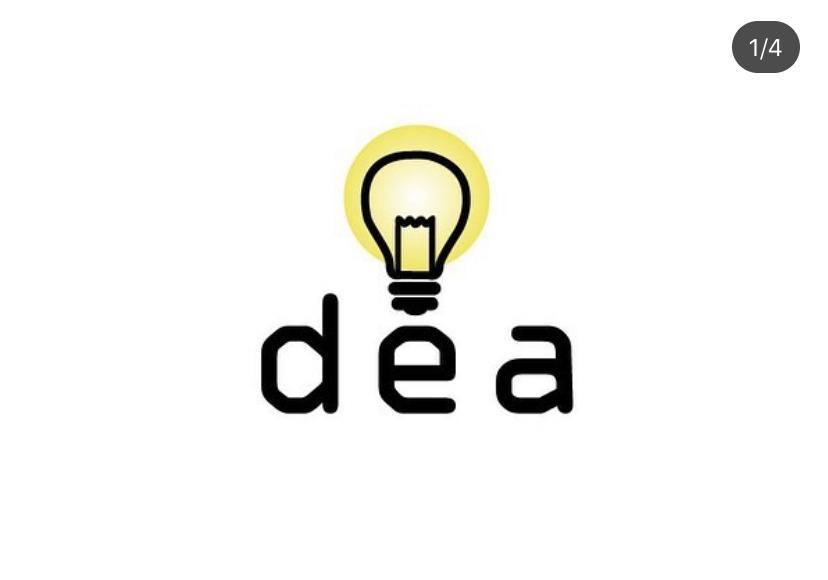 目に止まる!あなただけのロゴをご提供します 企業、お店、個人のロゴデザイン、イラストを制作します。