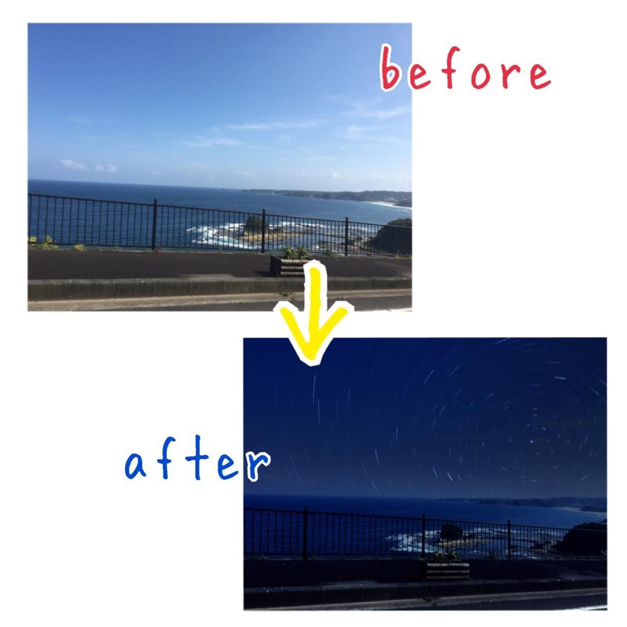 画像制作、画像合成、簡単なレタッチします フォトショ、SAI、クリスタ、ツールは沢山所持してます!