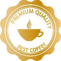 店舗・SNS・ココナラ等で使えるロゴを制作します 自分らしさを大切に♪温かみあるデザインをご希望の方にお勧め!