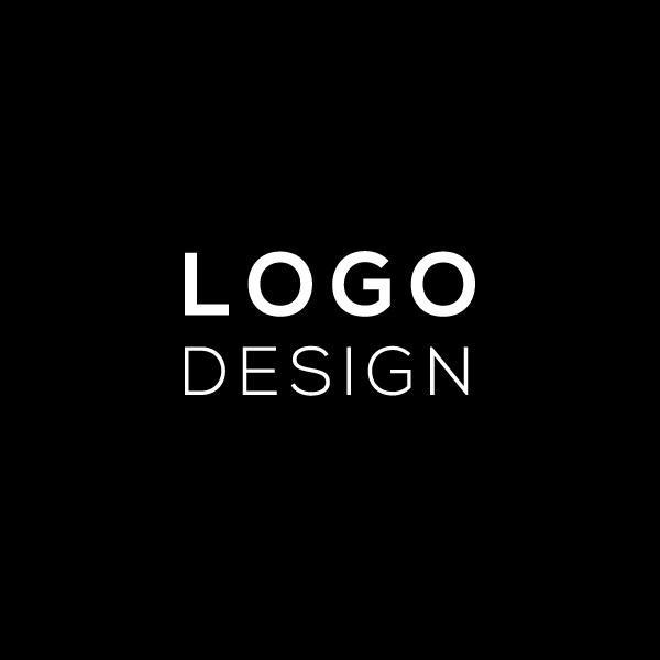 20名限定料金 アパレル業界デザイナーが制作します ファッション関係ならお任せ!売れるおしゃれなロゴデザイン! イメージ1