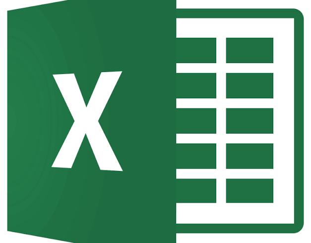 Excelの業務します 集計ならお任せください!見やすくまとめる自信があります! イメージ1