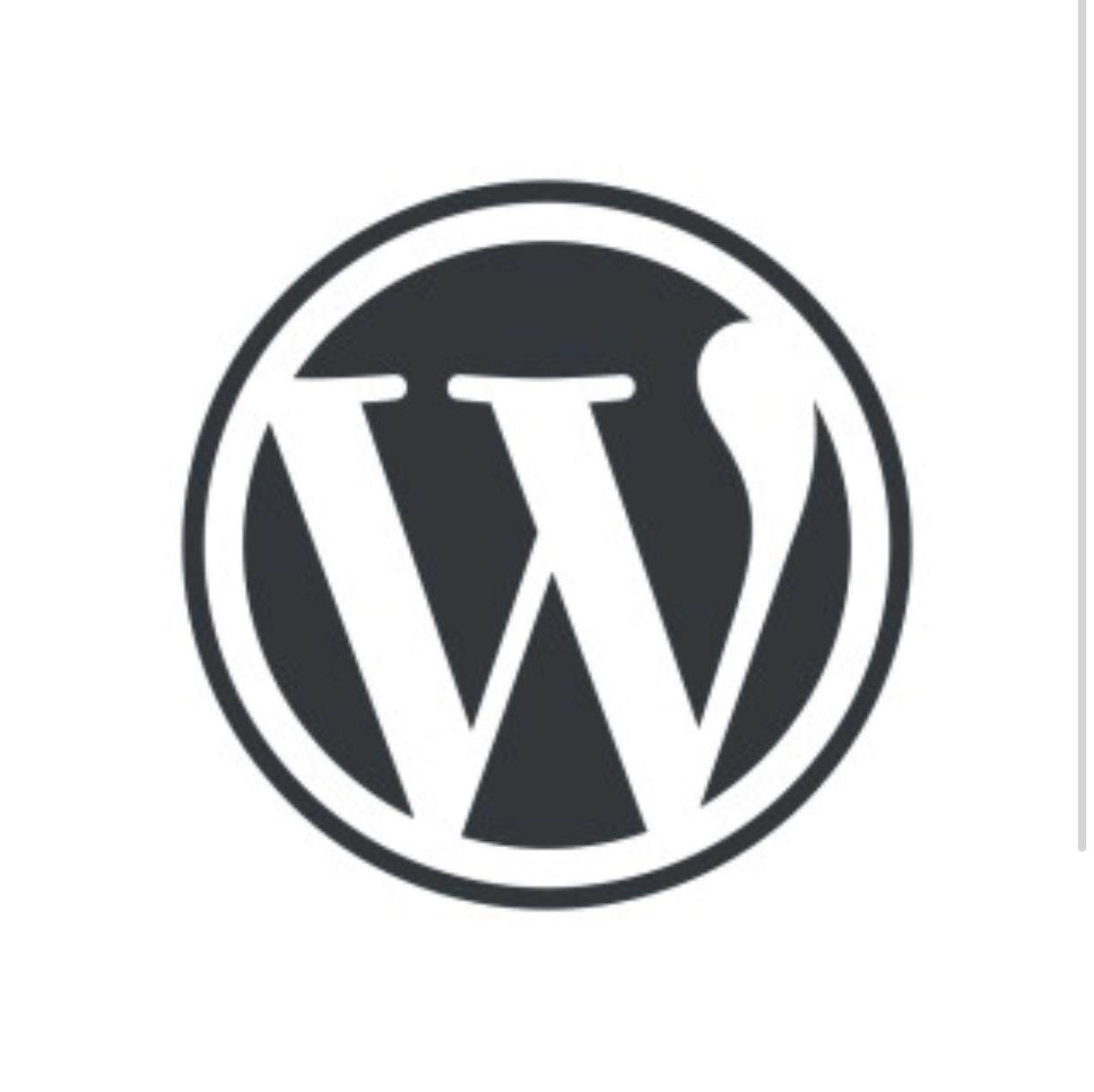 失敗しない、Wordpress最速で立ち上げます 今限定でSEO対策・ブログ必須ツールを教えます。