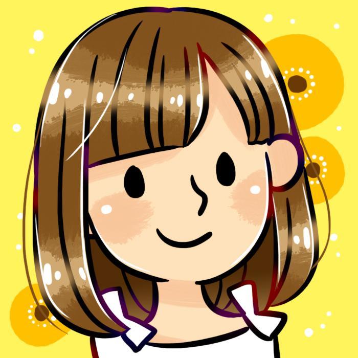 SNSなどのオリジナルアイコンお描きします SNSに、ブログに、プレゼントに!プロの描くアイコンを♪