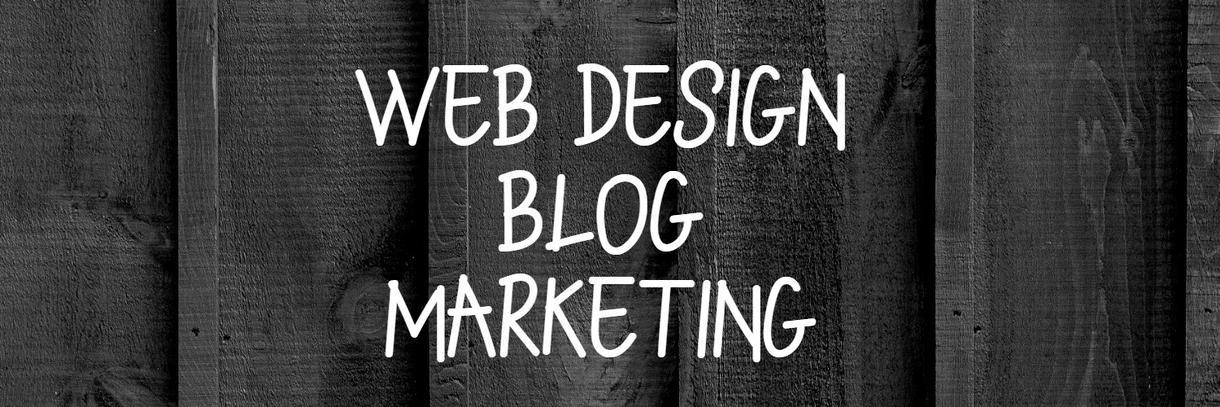 WordPressでコーポレートサイトの制作します 今流行りのWordPressを導入しませんか? イメージ1