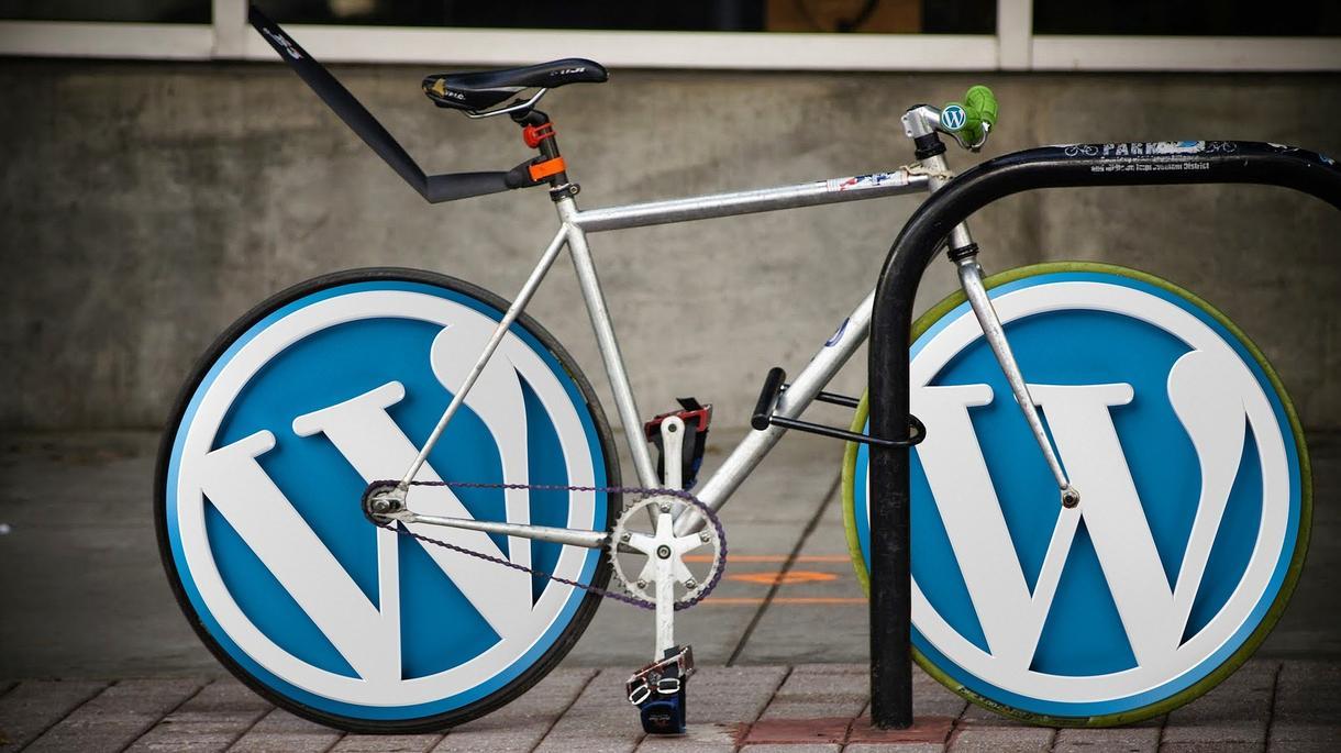 WordPressの設置代行・初期設定致します セキュリティ対策無料で致します!!