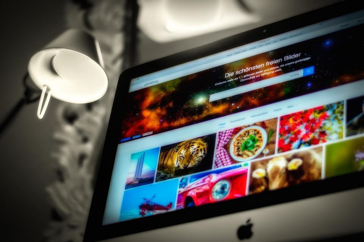WordPressの制作サポート致します 一から始める!自分でホームページを作ってみたい人へ!