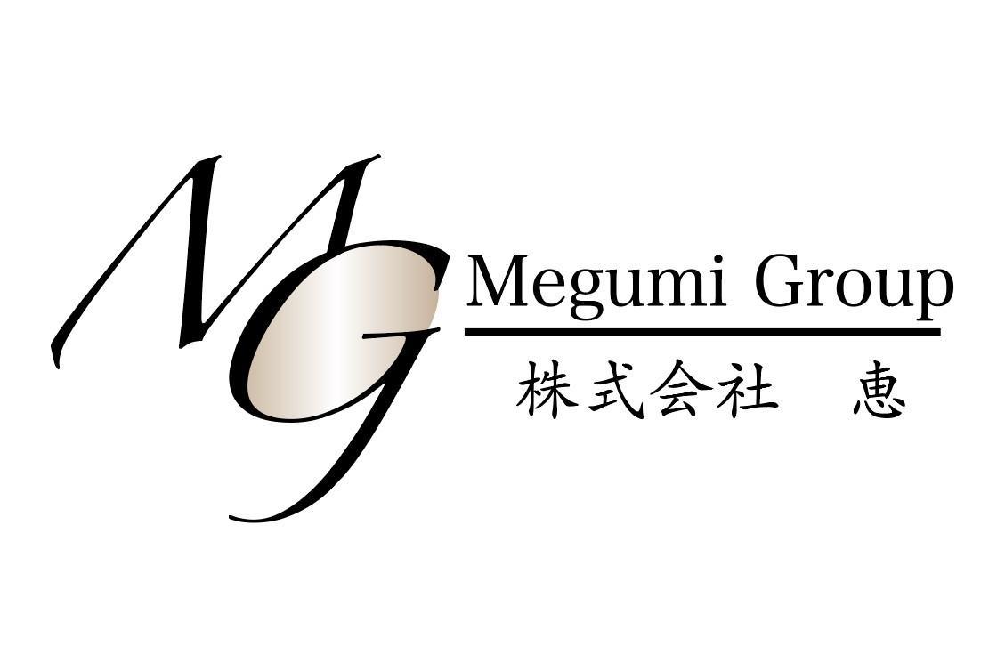 ロゴデザイン★必ずいいデザインを提供致します 会社・お店・団体などのロゴデザイン致します。