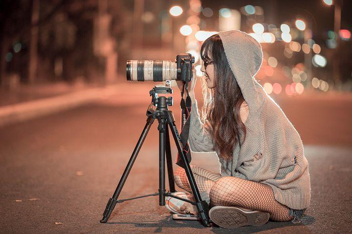 名古屋の写真、代わりに撮ります リアルで最新の写真を撮影し、お送りします‼️ イメージ1
