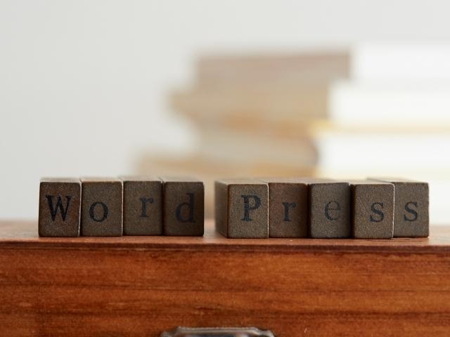 WordPressでサイト作成代行します 何から取り組めばいいかわからない、初心者の方を助けます!