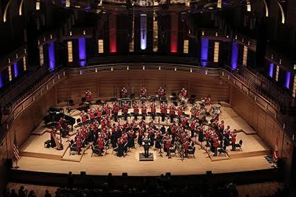 吹奏楽部指導法、曲指導、マーチングの指導法教えます 吹奏楽曲、マーチング曲の指導の仕方、マーチングの動き指導 イメージ1