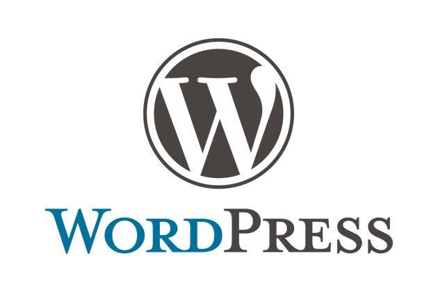 1コイン!WordPressの開設設定代行します 面倒な設定まで全て完了させたワードプレスを納品いたします。
