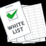 会社、SNSアカウント等のリスト化を代行します 住所や電話番号、特定の専門医、SNSアカウントをリストアップ イメージ1
