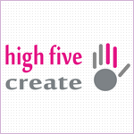 フリーランスのWebデザイナーがあなたのスキルアップのために何をするべきか一緒に考えます