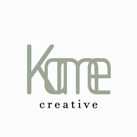 ロゴ作成をします 会社や洋服などのロゴをハイクオリティーで作成します!!