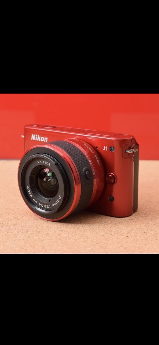 商品の写真の撮り方教えます 物販のプロが教える撮影方法です! イメージ1