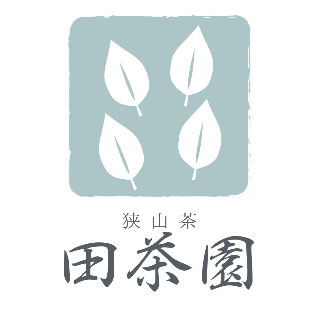 シンプルでも魅力あるオリジナルロゴをデザインします 『お客様の心に挿さる!』 そんな印象的なロゴを制作いたします イメージ1