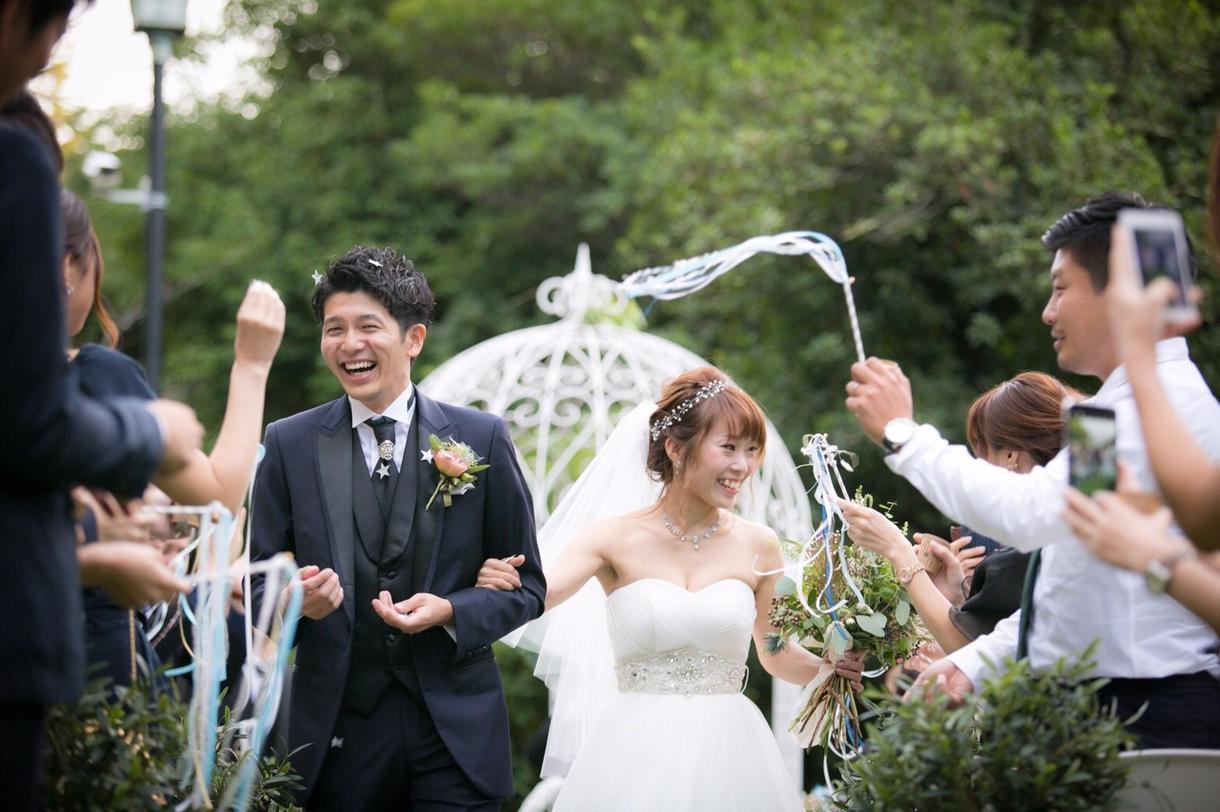 オリジナルのお洒落ウエディングムービーを作ります 結婚式関連の動画で人と差を付けたい方必見(^^)